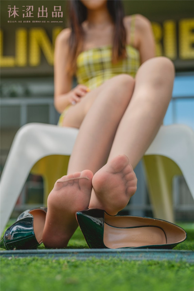 袜涩写真-VOL.060女粉丝脸脸紧身裙[/1.26G]
