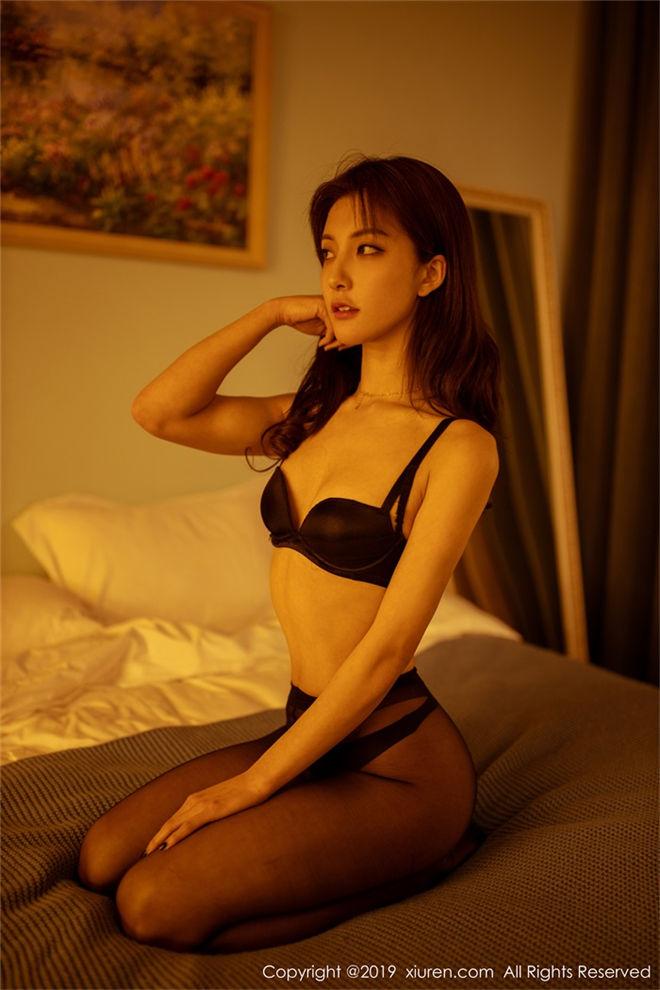XIUREN秀人网-No.1868林文文yooki[/149MB]