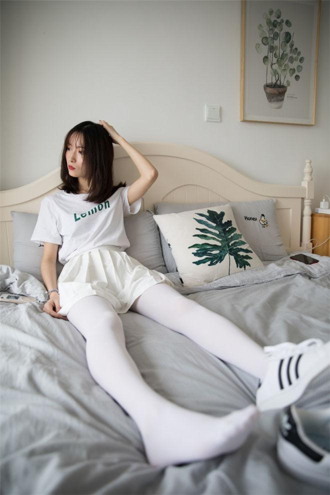 物恋传媒-No.251猫耳天使与魔鬼[/5.72G]