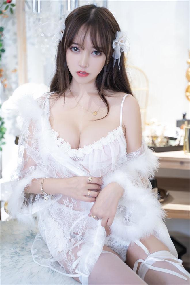 过期米线线喵-天使[/72.6MB]