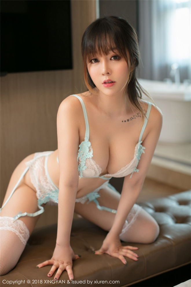 XINGYAN星颜社-Vol.064王雨纯[/104MB]