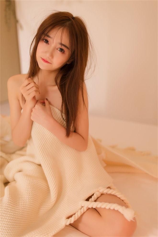 YALAYI雅拉伊-No.128港女李诗雨[/165MB]