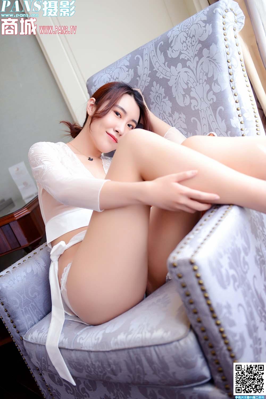 [PANS写真]2020-05-26 NO.1336 卓琳[/215MB]