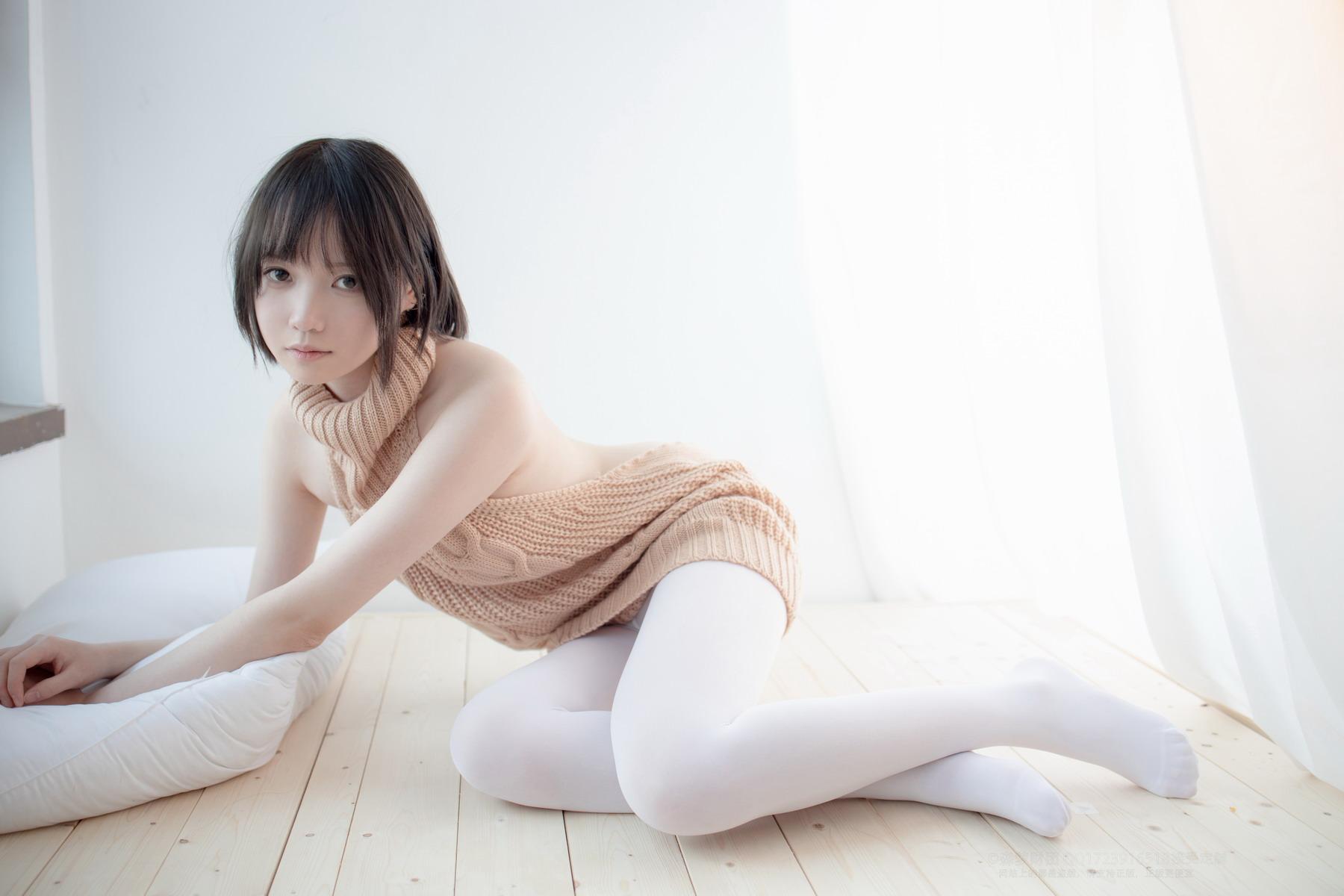 森萝财团-LOVEPLUS-004精品写真[/2.42GB]
