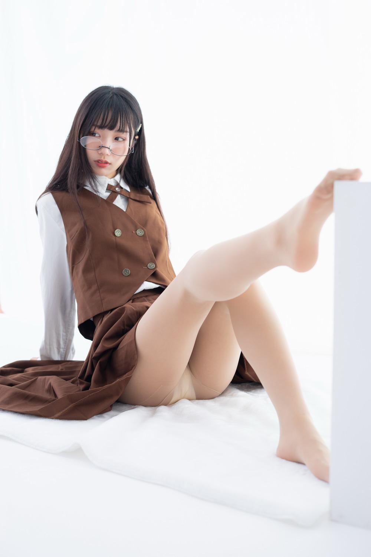 JKFUN-摄助习作 无水印 [/1.08GB]