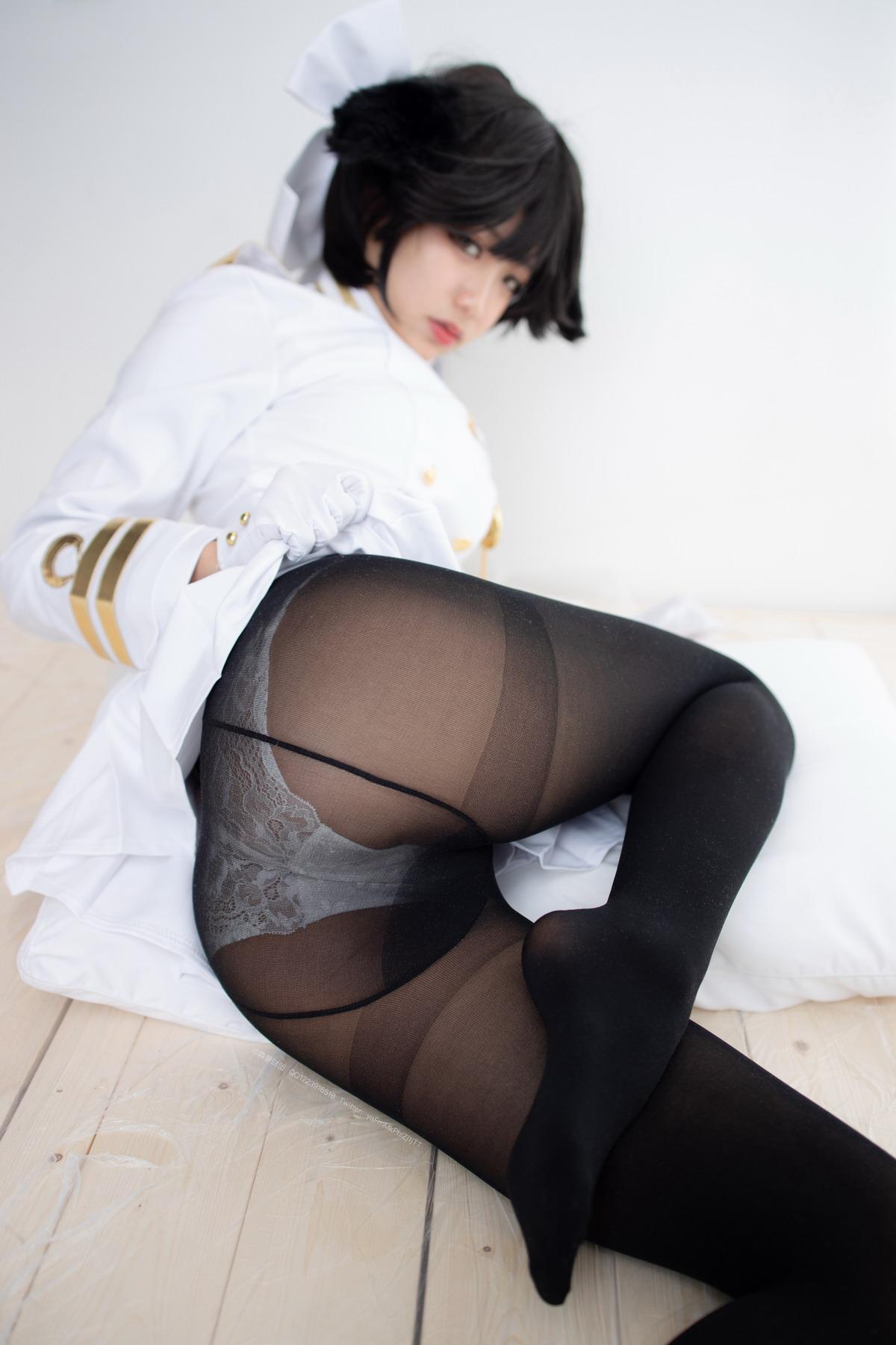 森萝财团-LOVEPLUS-005精品写真[/2.58GB]
