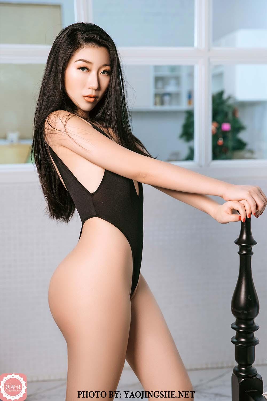 [FAIRY CLUB妖精社]2020.06.26 V2013《月光下的蜜桃》秋韵[/408MB]
