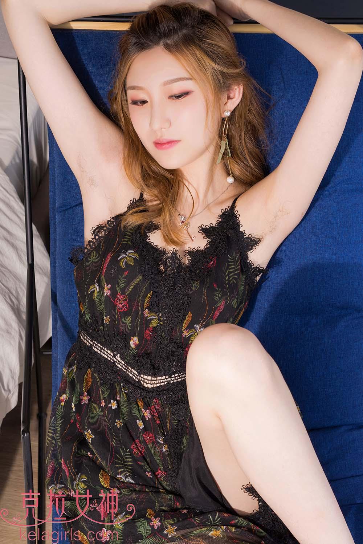 [Kelagirls克拉女神]2018.08.05《窈窕淑女》芊芊[/511MB]