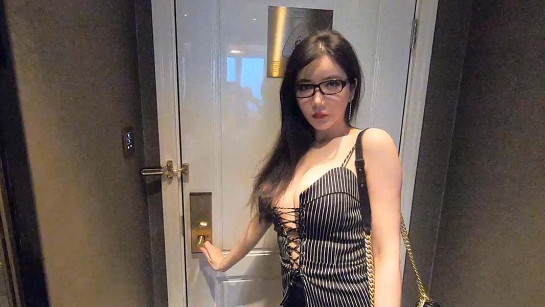 [YouMi尤蜜荟]2019.09.25 VN.010 心妍小公主[1V/111MB]