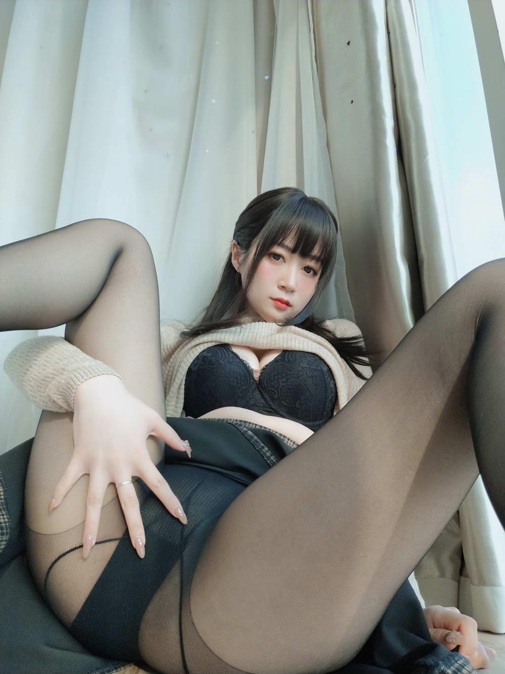 白银 最终幻想 [/1.05GB]