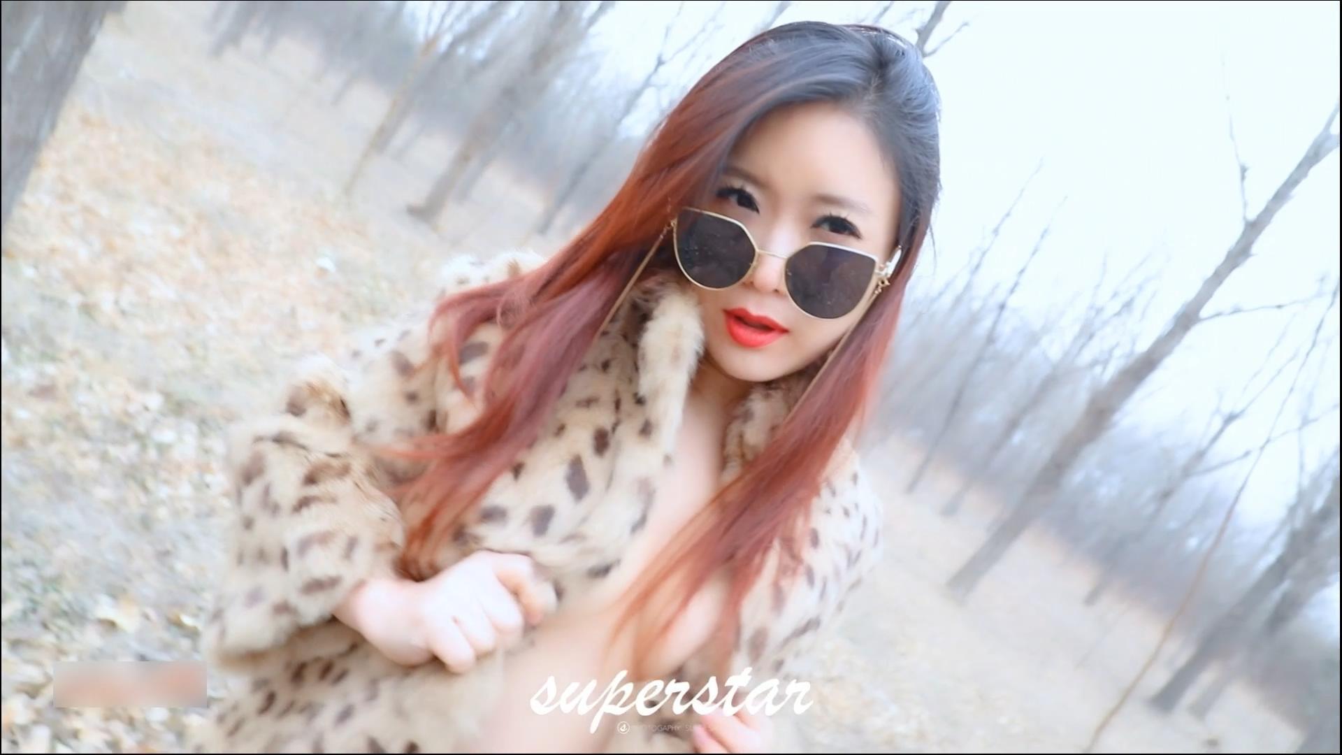 [XiuRen_Video]秀人网视频 VN.070 西希白兔[1V/136.92MB]