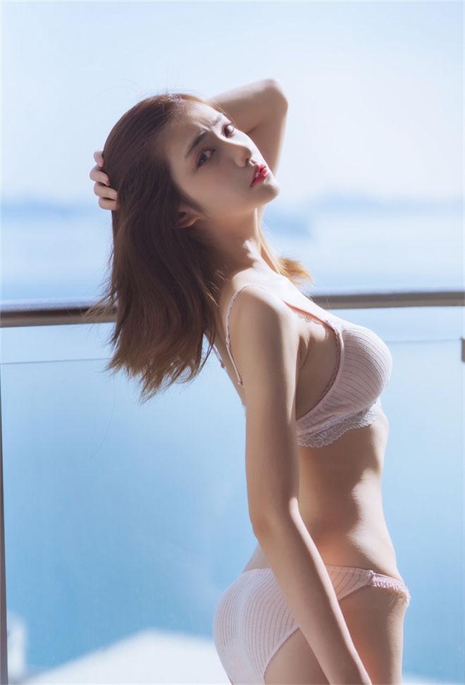 南桃Momoko-最新合集[持续更新/2.65G]
