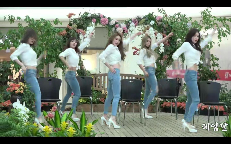 韩国女团150221 Fiestar [12CUT-3.66GB]