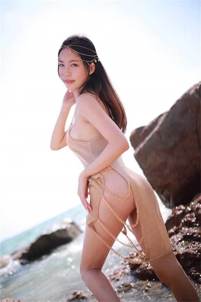 抖娘-利世-最新合集[持续更新/6.77G]