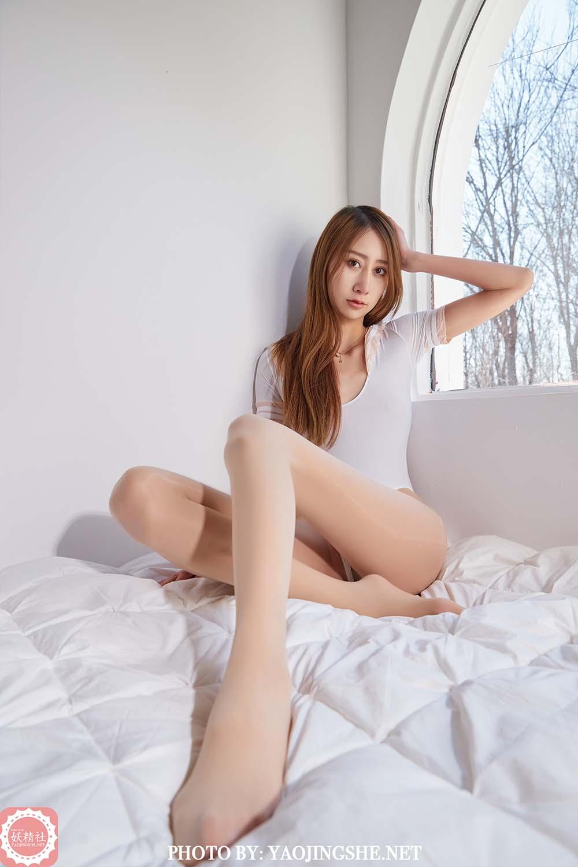 [FAIRY CLUB妖精社]2021.03.24 T2112《望春》子熙[/104MB]