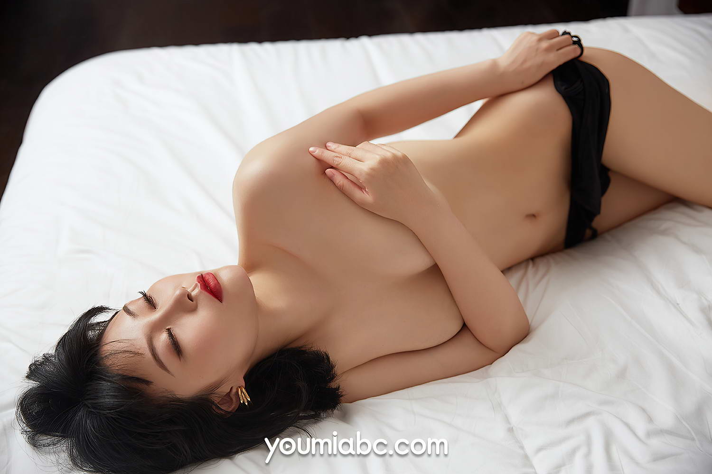 [YouMi尤蜜] 2020.09.22 幻夜迷情 小影[/567MB]