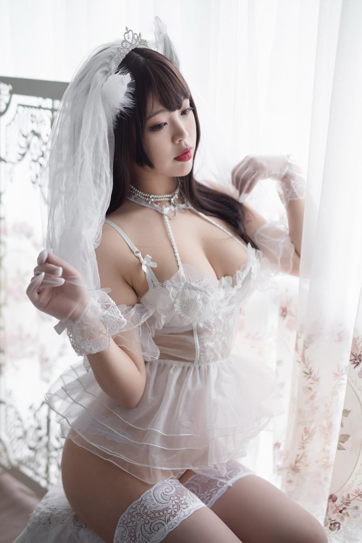 网红美女白烨-白天鹅[/460MB]
