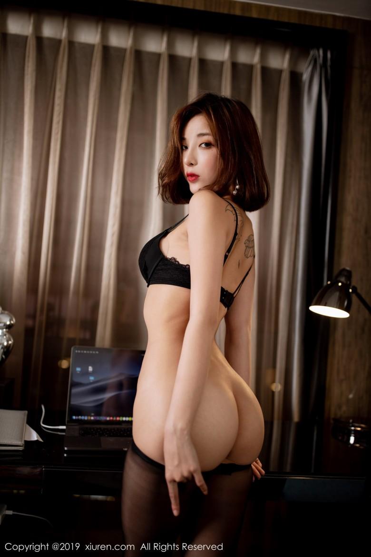 [XIUREN秀人网]2019.12.26 No.1883 陈小喵[/123M]