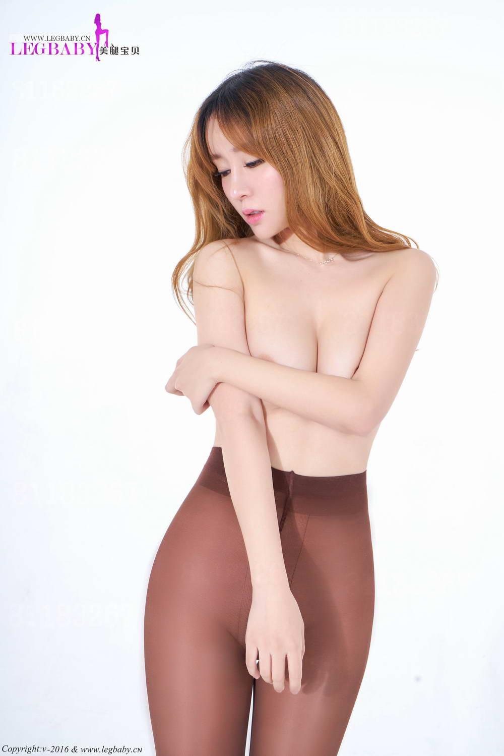[LEGBABY美腿寶貝] 2016.06.21 NO.019 王語純 OL裝[/25MB]