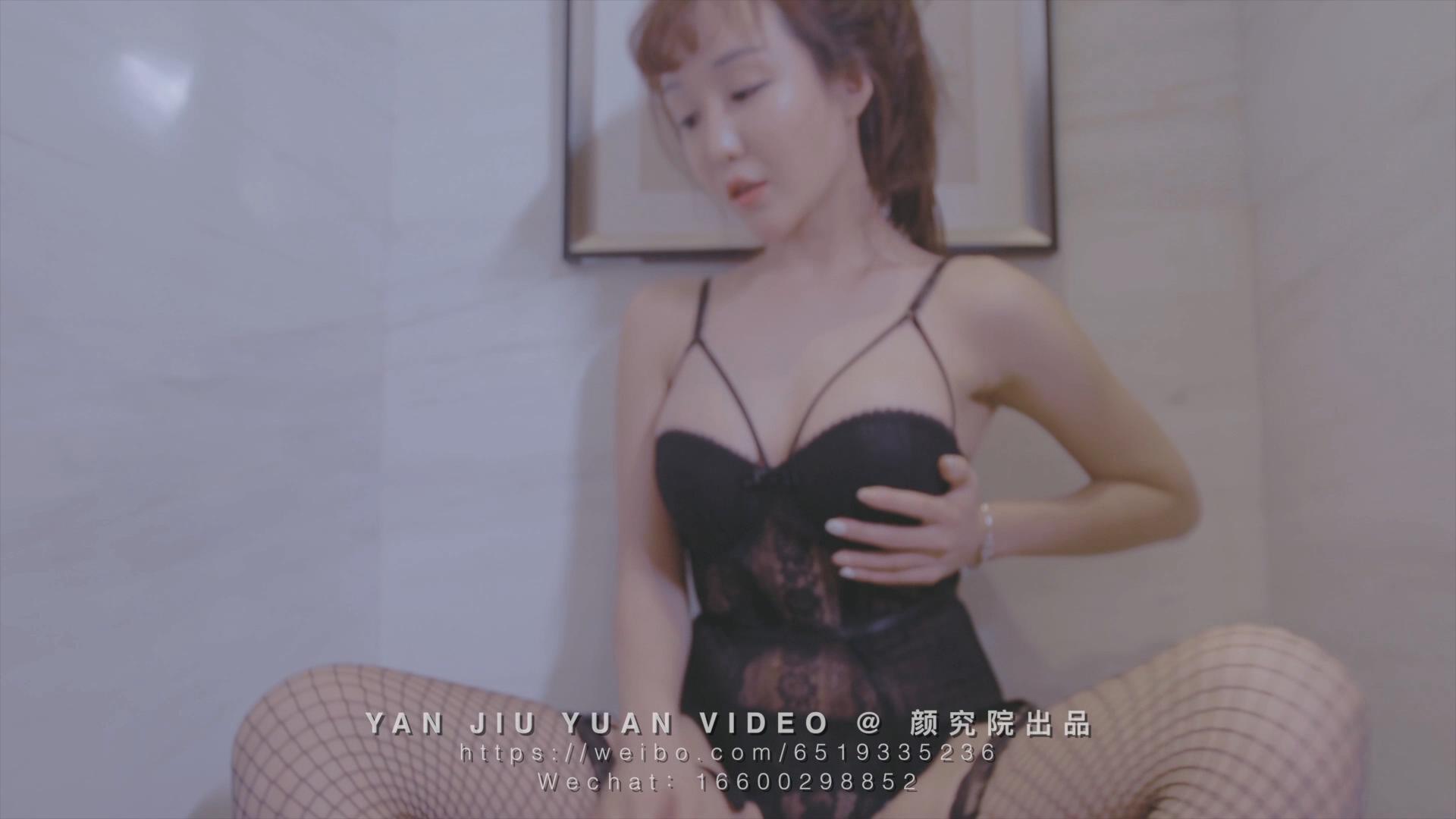 [XiuRen_Video]秀人网视频 2018.06.21 VN.075 顾灿 [1V/933.40MB]