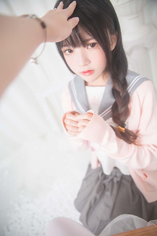 桜桃喵&鳗鱼霏子 – 桜桃喵[/577MB]