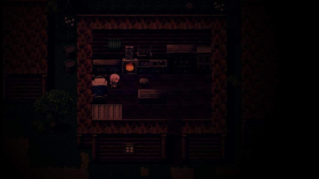 圣剑少女~被不良小鬼引导的勇者 汉化版 电脑端-第2张