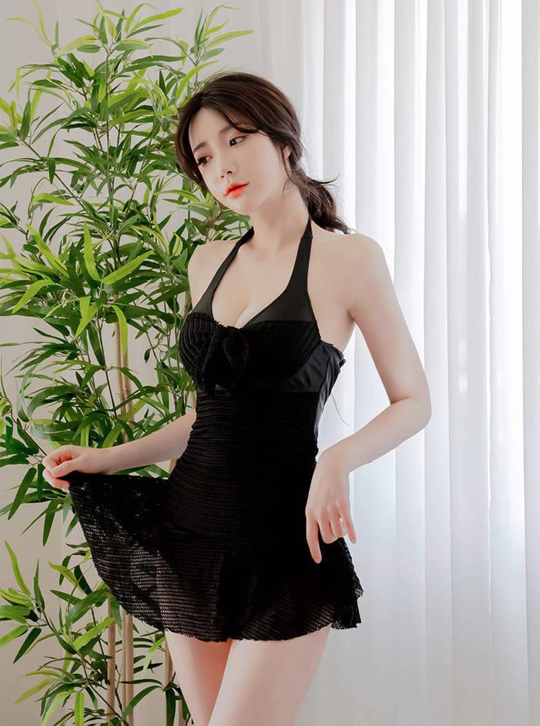 韩国模特柳京高清图片合集[/3.74GB]