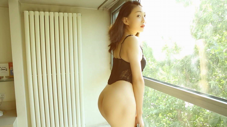 [Xiuren秀人网]视频 2018.09.28 VN.089 狐小妖Baby[1V/950MB]