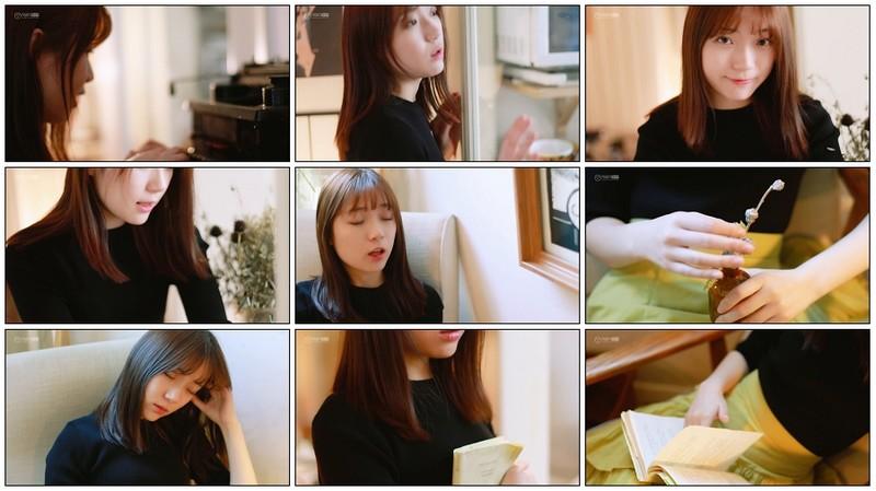 [YALAYI]雅拉伊视频 2019.05.17 V036《旧情》刘开心 [1V/131MB]